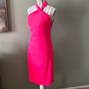 Victoria's Secret sleeveless Dress